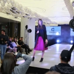 bucuresti-mall-fashion-show-6