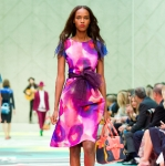 burberry-prorsum-womenswear-spring-summer-2015-collection-look-31