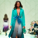 burberry-prorsum-womenswear-spring-summer-2015-collection-look-35