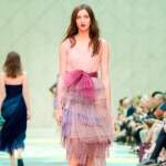 burberry-prorsum-womenswear-spring-summer-2015-collection-look-43