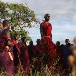 campi-ya-kanzi_kenya-4