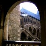 curtea-interioara