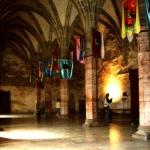 sala-cavalerilor