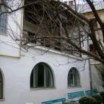 prin-tara-zanelor-062