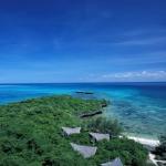 chumbe-island-resort-coral-park-zanzibar-1