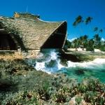 chumbe-island-resort-coral-park-zanzibar-2