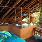 chumbe-island-resort-coral-park-zanzibar-4
