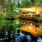 daintree-wilderness-lodge-australia-2