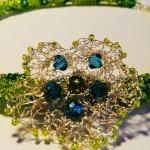 danielle-jewelry-1