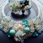 danielle-jewelry-10