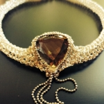 danielle-jewelry-11