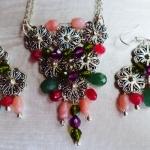 danielle-jewelry-2