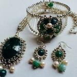 danielle-jewelry-4