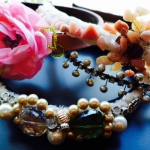 danielle-jewelry-5