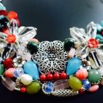 danielle-jewelry-6