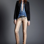 diesel-preview-fw13-lookbook-women-10