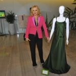 dana-savuica-stanciustyle-nature-green-carpet-lifestyle-event