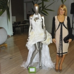iulia-dimastyle-nature-green-carpet-lifestyle-event