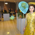 kristina-dragomirstyle-nature-green-carpet-lifestyle-event