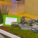 maria-filipescustyle-nature-green-carpet-lifestyle-event-2