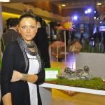 maria-filipescustyle-nature-green-carpet-lifestyle-event