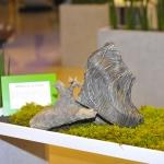 mihaela-glavanstyle-nature-green-carpet-lifestyle-event