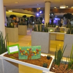 simina-filatstyle-nature-green-carpet-lifestyle-event