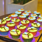 style-nature-cupcakes