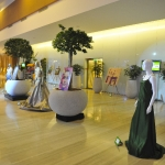 style-nature-green-carpet-lifestyle-event-2