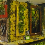 style-nature-green-carpet-lifestyle-event-3