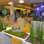 style-nature-green-carpet-lifestyle-event