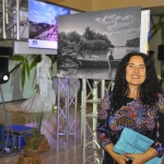 teodora-marinstyle-nature-green-carpet-lifestyle-event