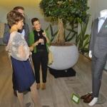 tudor-tailorstyle-nature-green-carpet-lifestyle-event