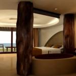hangaroa-eco-village-and-spa_easter-island-chile-1