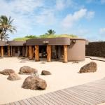 hangaroa-eco-village-and-spa_easter-island-chile-3