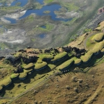 hangaroa-eco-village-and-spa_easter-island-chile-5