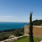 lefay-resort-spa-lago-di-garda-italia-1