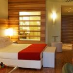 lefay-resort-spa-lago-di-garda-italia-2