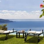 lefay-resort-spa-lago-di-garda-italia-3