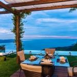 lefay-resort-spa-lago-di-garda-italia-4