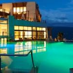 lefay-resort-spa-lago-di-garda-italia-5