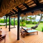 jean-michel-cousteau-resort-vanua-levu-1