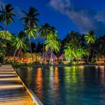 jean-michel-cousteau-resort-vanua-levu-2