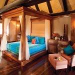 jean-michel-cousteau-resort-vanua-levu-3