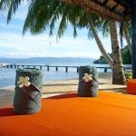 jean-michel-cousteau-resort-vanua-levu-5