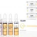 klapp-2
