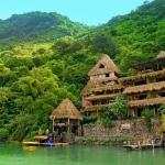 laguna-lodge-eco-resort-and-nature-reserve-lake-atitlan-1