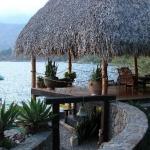 laguna-lodge-eco-resort-and-nature-reserve-lake-atitlan-3