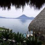 laguna-lodge-eco-resort-and-nature-reserve-lake-atitlan-4