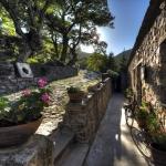 milia-mountain-retreat-creta-grecia-4
